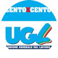 Bild des Benutzers Unione Generale del Lavoro - Report