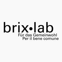 Ritratto di brix.lab - Für das Gemeinwohl | Per il bene comune