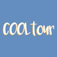 Ritratto di Progetto COOLtour