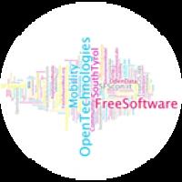 Bild des Benutzers Open Technologies